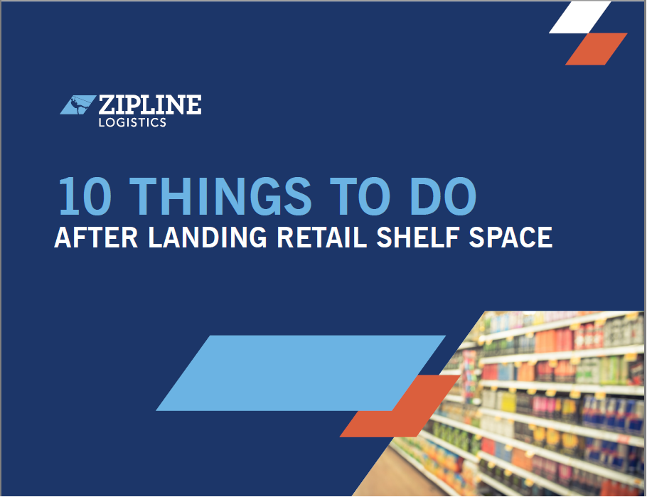 10 things retail shelf space thumbnail