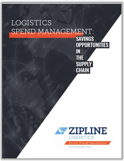 thumbnail-logistics-spend-management